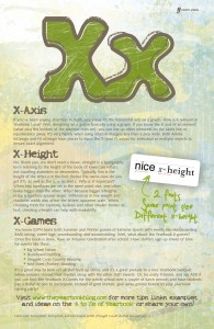 atozpostcards_xfront